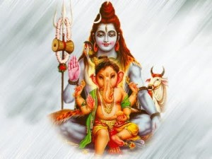free-hindu-gods-wallpapers4
